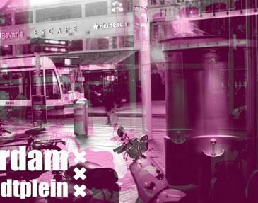 Urilift ontzorgt Amsterdam compleet o.g.v. openbaar sanitair