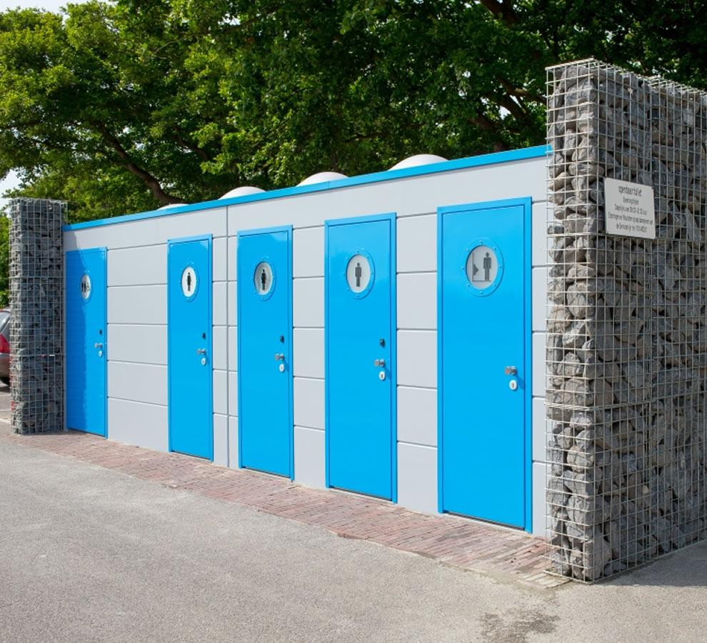 Toiletunit Westenschouwen-min