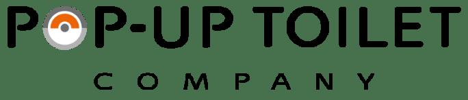 Pop-up Toilet Company